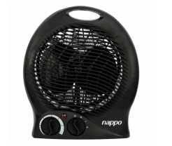 Caloventilador Nappo NCE-016 2000W