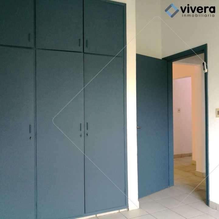 Departamento en barrio Herrera - 4