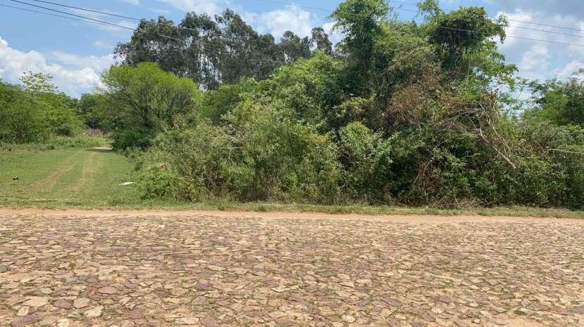 Terreno en Sanber zona Puerta del Lago - 0