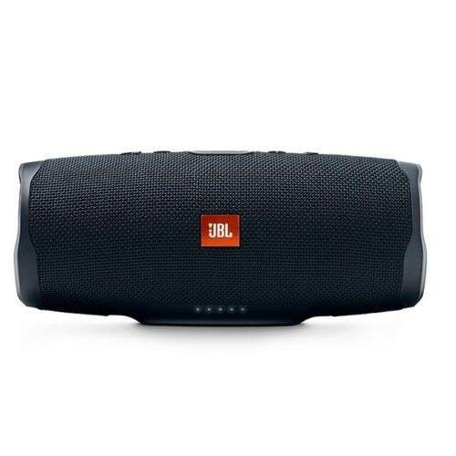 Parlante JBL Charge 4 - 0