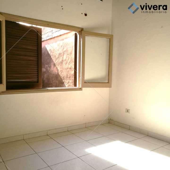 Departamento en barrio Herrera - 3