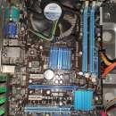 Computadora a completar - 3