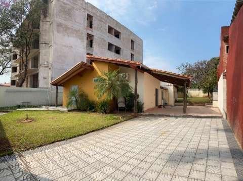 Casa zona Dylan Fernando de la Mora - 0