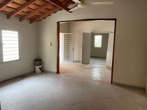Casa zona Dylan Fernando de la Mora - 1