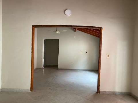 Casa zona Dylan Fernando de la Mora - 2