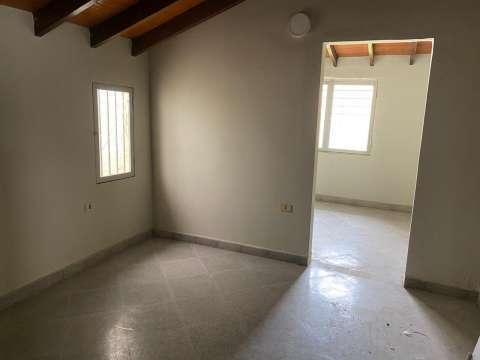 Casa zona Dylan Fernando de la Mora - 3