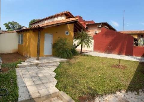 Casa zona Dylan Fernando de la Mora - 4