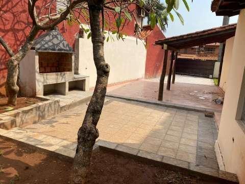 Casa zona Dylan Fernando de la Mora - 5