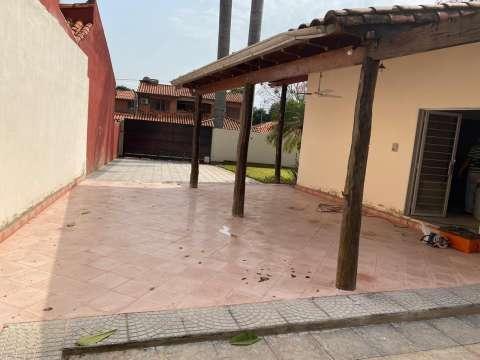 Casa zona Dylan Fernando de la Mora - 6