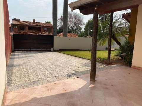 Casa zona Dylan Fernando de la Mora - 7