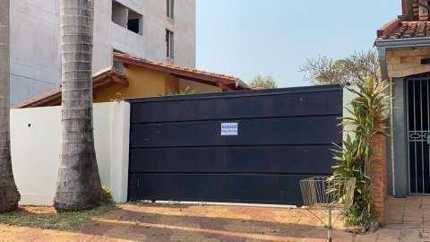Casa zona Dylan Fernando de la Mora - 8