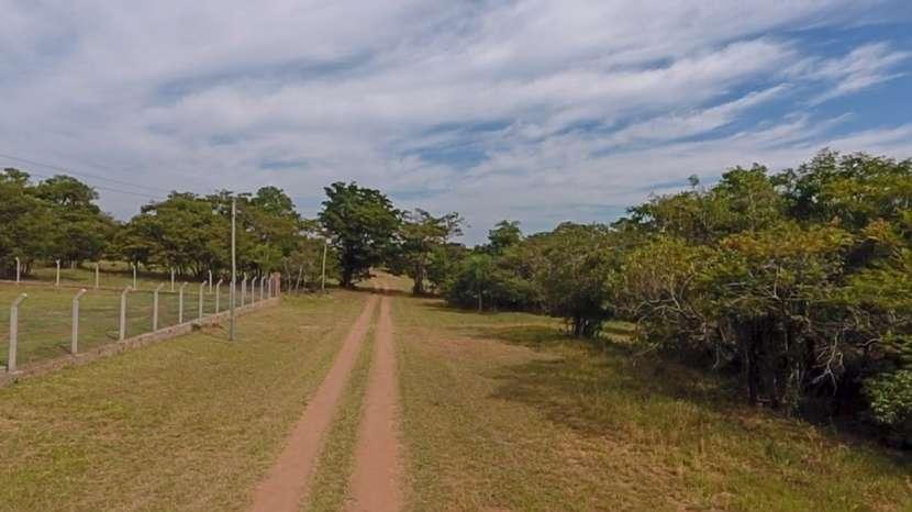 Terreno 2080 m2 en Atyrá - 5