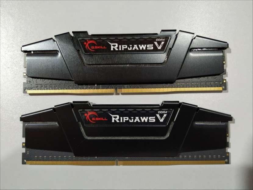 PC AMD Ryzen 9 3900X 12 cores 24 Threads 3.8Ghz - 5