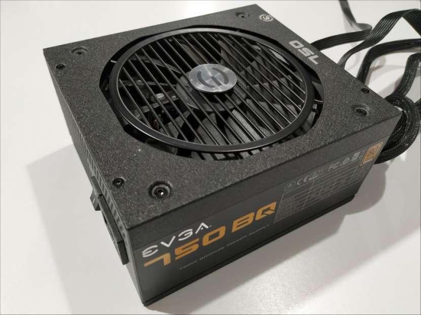 PC AMD Ryzen 9 3900X 12 cores 24 Threads 3.8Ghz - 6
