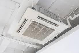 Carga de gas para aire acondicionado