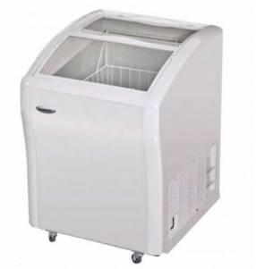 Congelador Consumer 155 litros p/ helado