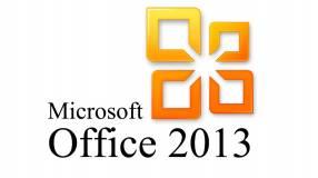 Microsoft Office 2013 para PC
