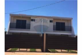 Duplex a estrenar en Santa María COD.109