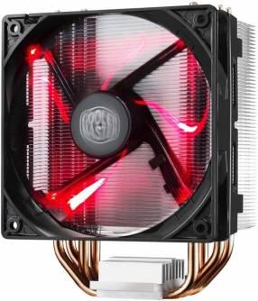 Cooler Master Hyper 212 LED Evo