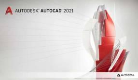 Autodesk Autocad 2021 para PC