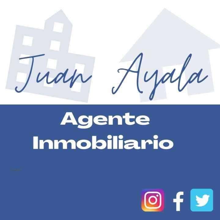 Casa en el Barrio Santa María de Asunción - 0
