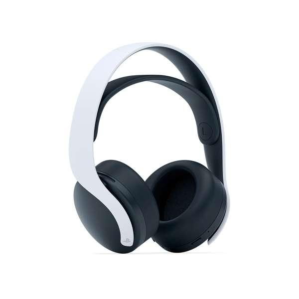 Auricular inalámbrico Sony Pulse 3D para PS5 - 2