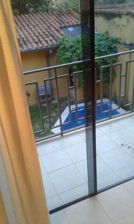 Duplex con piscina en Fernando de la Mora zona Norte - 6