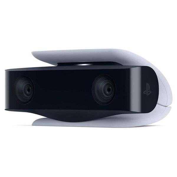 Camara HD Sony Para Playstation 5 - CFI-ZEY1 - 2