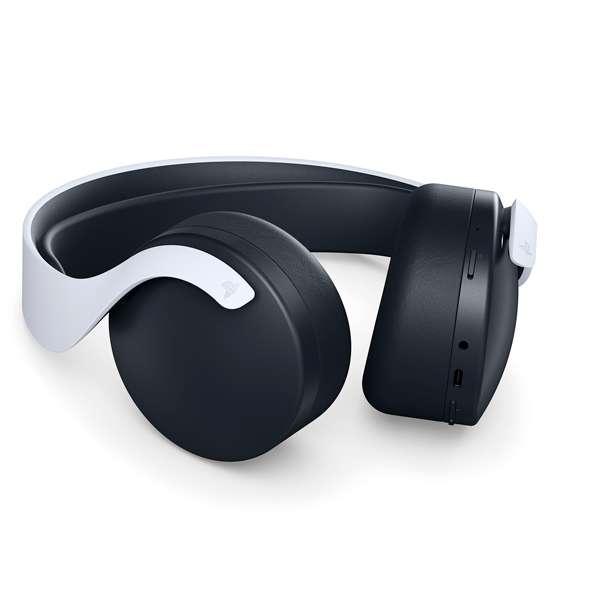 Auricular inalámbrico Sony Pulse 3D para PS5 - 1
