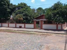 Casa para vivienda u oficina en Villa Aurelia