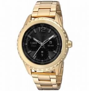 Reloj Guess Smartwatch Femenino