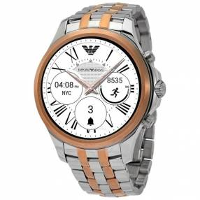 Reloj Smartwatch Armani