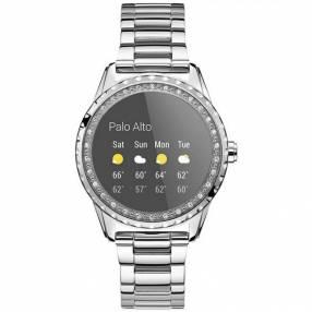 Reloj Smartwatch Femenino