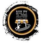 Mix PY III - 382495