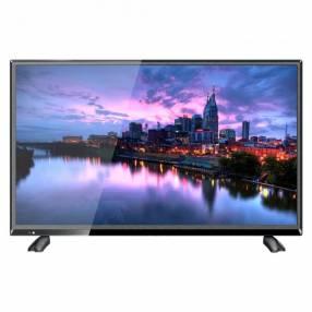 Televisor digital LED43JISDB