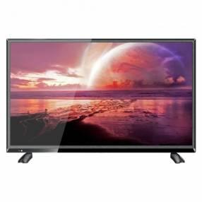 Televisor analógico LED32AJ