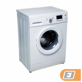 Lavarropas automática Tokyo 6 kilos de 1000rpm