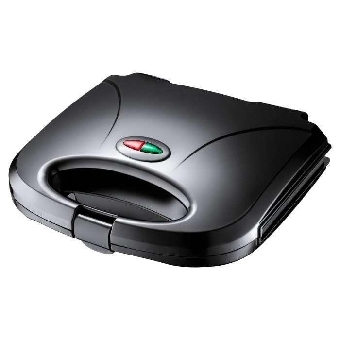 Sandwichera grill 220V TX8862 - 0