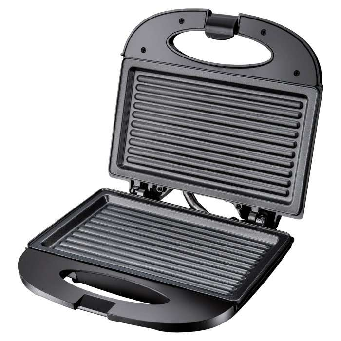 Sandwichera grill 220V TX8862 - 1
