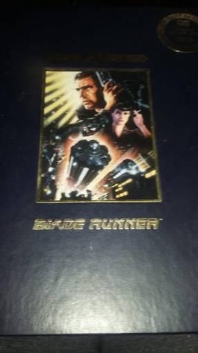 Deutsche DVD