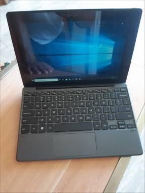 Netbook Dell 2 en 1