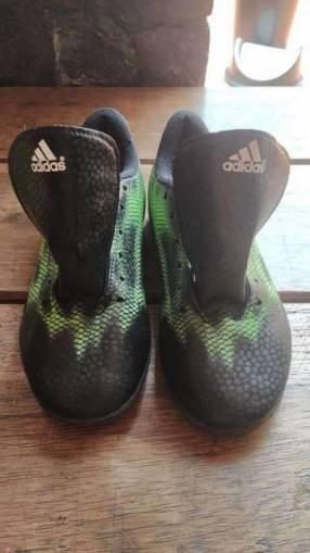 Todoterreno Adidas Junior F5 TF original