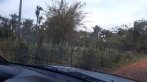 Terreno en Ruta 2 Km 28 de 2.640 m2
