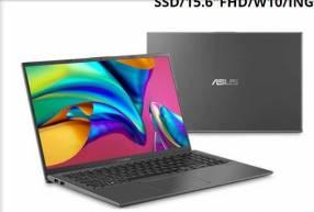 Notebook Asus Vivobook F512JA-AS34 I3-1005G1