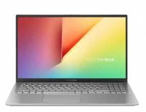 Notebook Asus Vivobook X512DA-BTS2020RL R5-3500U