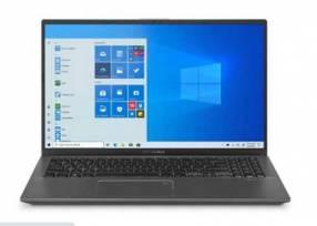 Notebook Asus Vivobook R564JA-UB31 I3-1005G1