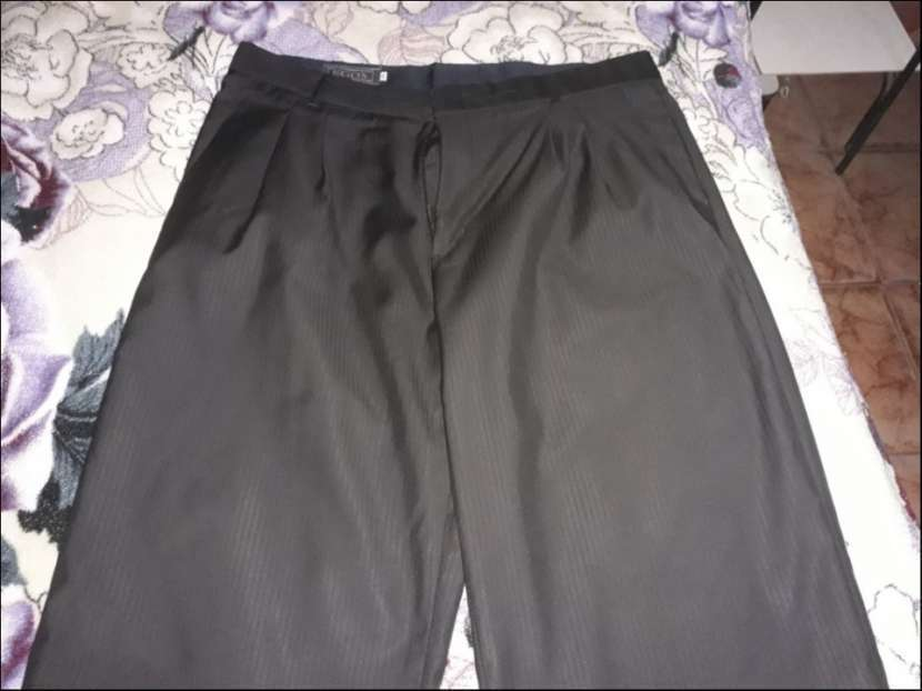 Pantalón de vestir - 1