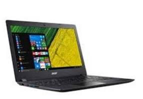 Notebook Acer A515-55-378V I3-1005G1