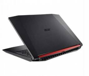 Notebook Acer Nitro 5 AN515-54-599H I5-9300H