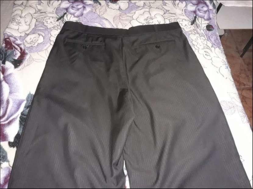 Pantalón de vestir - 3